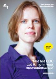 COC NL Jaarverslag 2014 b