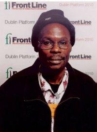 Oegandese LHBT-activist David Kato vermoord