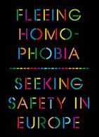 FleeingHomophobia