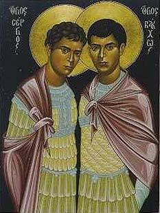 'Ook homoseksuele liefde kan Gods liefde zijn'