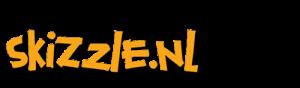 Nieuwe website tegen pesten op school