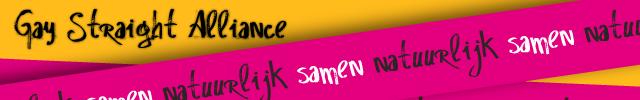 banner(640x100px)