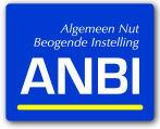 COC Nederland en haar dochterstichtingen zijn door de belastindienst aangemerkt als algemeen nut beogende instellingen.