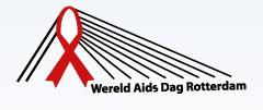 Wereld-aids-dag-rotterdam-28-11-12-240x101_01