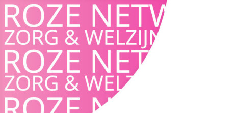 netwerk roze zorg en welzijn