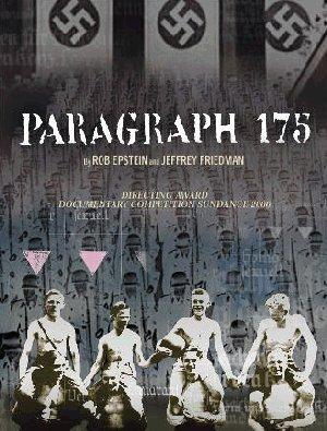 paragraph175