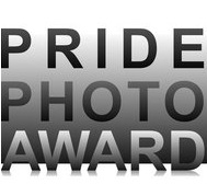 PridePhotoAward-1