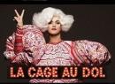 Dolly Bellefleur - La Cage Au Dol - foto Erwin Olaf STICKY