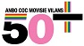 ROZE 50PLUS-Logo-013