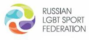 Russian LGBT Sport Federation