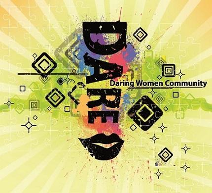 DARE - Daring Women Community