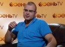 Maxim Martsinkevitsj – CC-DenTVinform