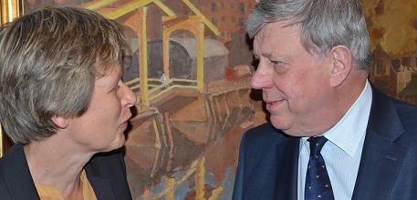 Tanja-Ineke-Ivo-Opstelten-mei-2014-KLEIN
