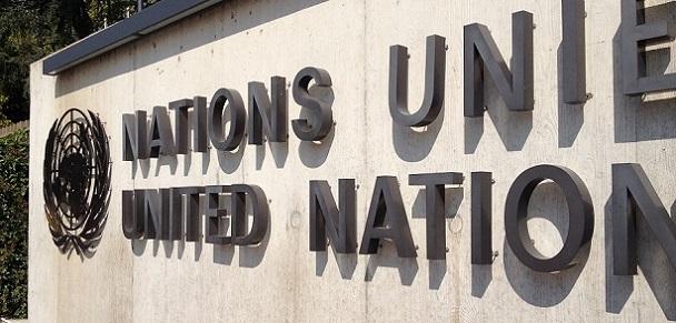 VN-Mensenrechtenraad - Foto COC NL-Nori Spauwen 2014