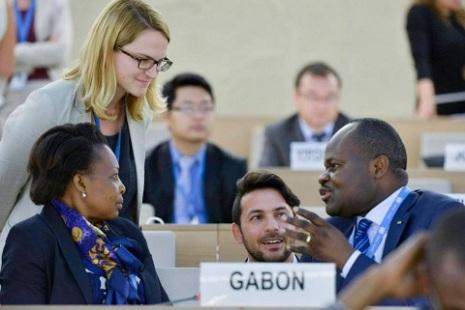 VN-Mensenrechtenraad - Nori Spauwen - CC-UN Photo Jean-Marc Ferre
