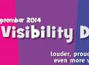 bivisibility2014