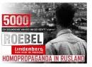 5000 ROEBEL - Kris van der Veen - De Lindenberg