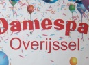 DAMESPAD OVERIJSSEL start november 2014