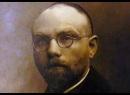 Jacob Israel de Haan - Portretfoto 1924 - CC-Wikepedia