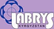 Labrys Kirgizie LOGO 2