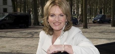 Pia Dijkstra - CC-Pepijn Leupen