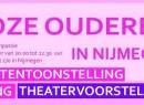 Roze ouderen in Nijmegen A