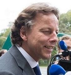 Bert Koenders - Rijksoverheid.nl klein