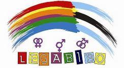 Botswana LEGABIBO logo 1