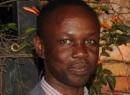 Geoffrey Ogwaro - CC-US State Department