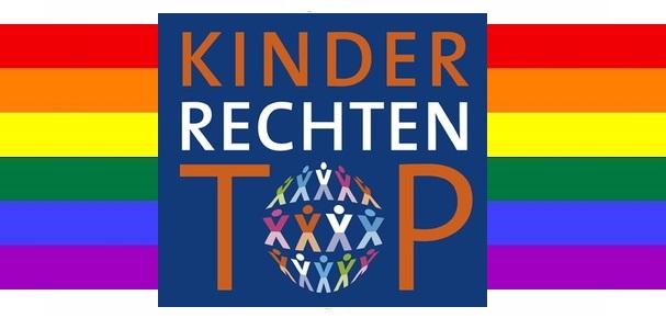 Kinderrechtentop 2014 regenboog STICKY