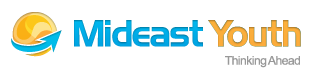 Mideast_Youth_Logo