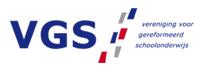 VGS - logo klein