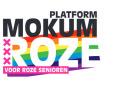 platform-mokum-roze