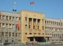 Macdonie Parlement - CC-Dvacet