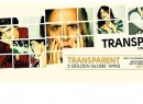 Transparant - televisieserie - Golden Globes 2015
