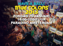 True Colors_2015_stickyformat_607x290pix