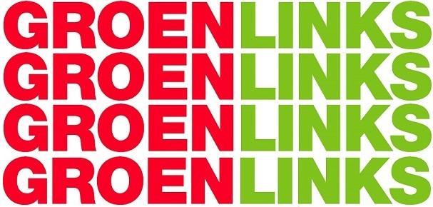 GroenLinks-Logos-STICKY.jpg