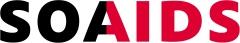 Soa Aids Nederland