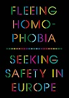 Fleeing Homophobia - cover - klein