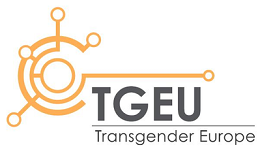 TGEU Transgender Europe