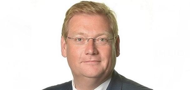 Ard van der Steur - Rijksoverheid.nl STICKY