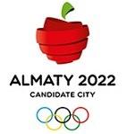 Kazachstan - ALMATY kandidaat Olympische Winterspelen 2022