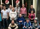 COC Zwolle - Cafe Oke - foto ZonderStempel.nl