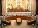 VN-Veiligheidsraad CC-UNSC-Patrick Gruban