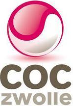 COCZwolle-2007