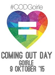 GOIRLE - Coming Out Dag 2015 klein