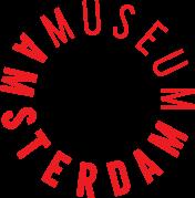 Amsterdam Museum LOGO