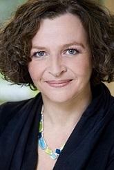 Edith Schippers - Rijksoverheid.nl - klein