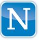 Nieuwsuur logo klein