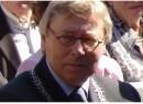 Peter den Oudsten, burgemeester Groningen - CC-Evertjan Hannivoort